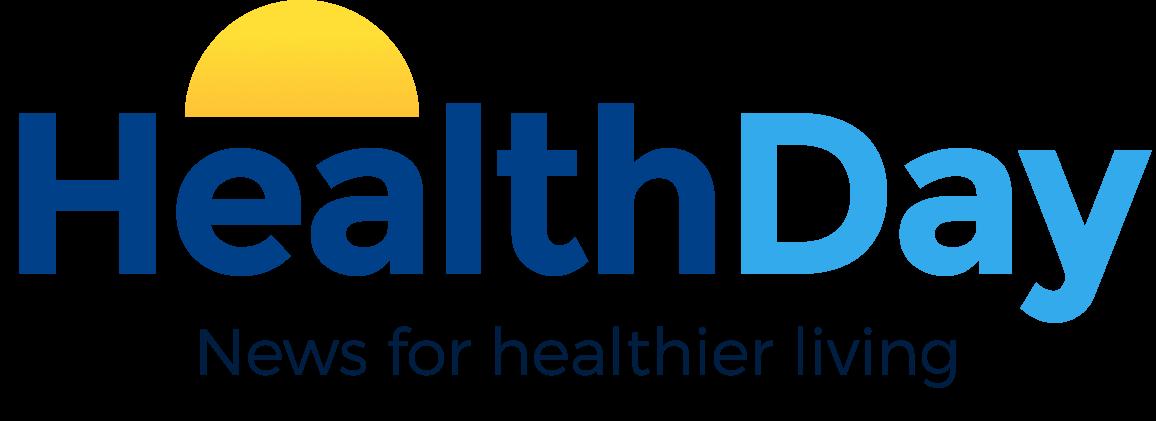 HealthDayJapan